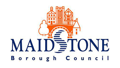 Maidstone Borough Council